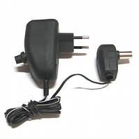 Антена - Импульсный Стабилизированный регулируемый адаптер питания для TV 14266AD ZOLAN