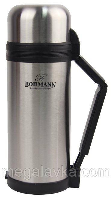 Термос Bohmann BH 4215 1,5 л