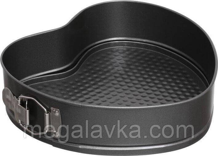 Форма для выпечки пирога Krauff Backen 26-203-063 - 21х20х6.5 см
