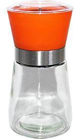 Измельчитель специй Henks PS-035 orange