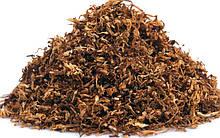 Ферментированный табак (вишня) 0.5 кг