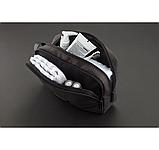 Органайзер для туалетных принадлежностей XD Design P703.061 черный, фото 3