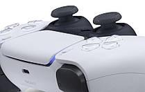 Игровая консоль Sony PlayStation 5 PS5 BLU-RAY, фото 2