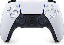 Игровая консоль Sony PlayStation 5 PS5 BLU-RAY, фото 3