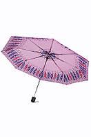 Зонт женский механика AAA 501А-1