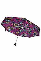 Зонт женский механика AAA 501А-4