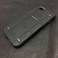 Чохол MAGPUL Bump case IPhone 6 black (MAG486-BLK)