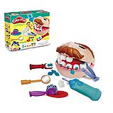 Игровой набор Play Doh Мистер зубастик, фото 2