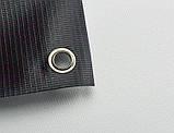 Экран для проектора натяжной Noisy PX-1128 72 дюйма, фото 3