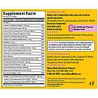 Nature Made Prenatal Multivitamin Plus 200 mg DHA 90 ЖК, фото 2