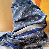 Палантин/шарф, фото 2