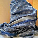 Палантин/шарф, фото 3