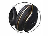 Беспроводные стерео наушники Esperanza SHANGE EH220 (Bluetooth 5.0,200 мАч), фото 3