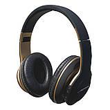 Беспроводные стерео наушники Esperanza SHANGE EH220 (Bluetooth 5.0,200 мАч), фото 2