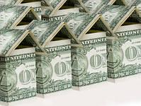 Нерухомість - інвистиція, прибутковість, ризики
