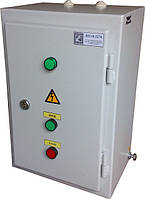 Ящик управления Я5412-3877