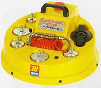 Электрическое устройство для прокачки тормозов MECLUBE