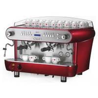 Кофемашина Gaggia Deco D 2GR 230V