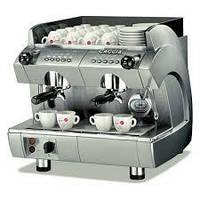 Кофемашина Gaggia GD compact 2GR