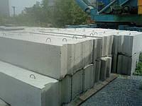Фундаментные блоки 24.4.6
