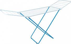 Сушилка для белья напольная Laundry Barcelona TRL-1635B Синий