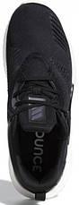 Adidas ALPHABOUNCE RC 2.0 D96524 Беговые кроссовки Оригинал, фото 2