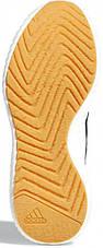 Adidas ALPHABOUNCE RC 2.0 D96524 Беговые кроссовки Оригинал, фото 3