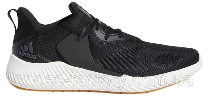 Adidas ALPHABOUNCE RC 2.0 D96524 Беговые кроссовки Оригинал