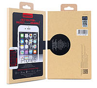 Защитное стекло 2D REMAX Magic tempered glass для iPhone 6 / 6s