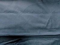 Батист (т. синий) (арт. 12141) в отрезах
