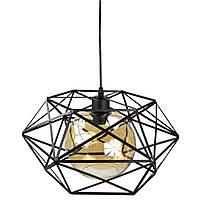 Люстра-светильник подвесной большой 11870