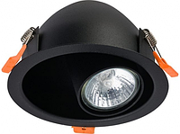 Светильник типа Downlight Nowodvorski DOT 8826 (Now8826)