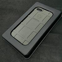 Чохол MAGPUL Field case IPhone 5/5s foliage