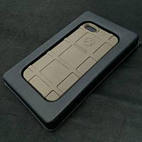 Чохол MAGPUL Field case IPhone 5/5s flat dark earth