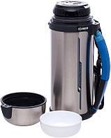 Термос ZOJIRUSHI SF-CС18XA 1.8 л Термос зоджируши Термос для чая Термос для кофе Термос для воды