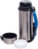 Термос ZOJIRUSHI SF-CС20XA 2 л Термос зоджируши Термос для чая Термос для кофе Термос для воды