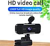 Веб камера с микрофоном 720 HD!, фото 6