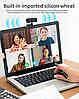 Веб камера с микрофоном 720 HD!, фото 4