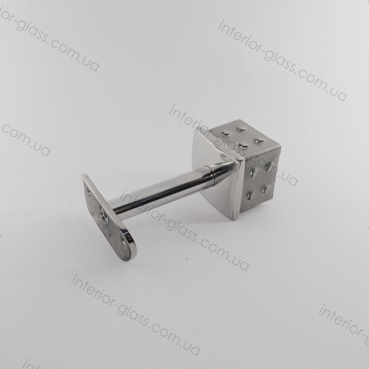 Верхний элемент стойки 40*40 мм ST-422-4040 с ложементом