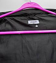 Жіноча куртка утеплена  Розмір М ( Б-49), фото 3