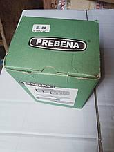 Скоба Prebena E-30 9600шт.