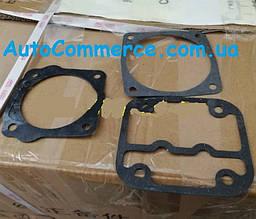 Прокладки воздушного компрессора Dong Feng 1062, Богдан DF-40