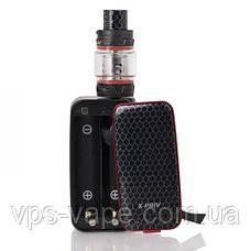 Smok X-Priv 225W Kit, фото 3