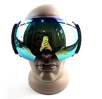 Окуляри лижні Be Nice (МГ-1003)