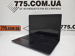 "Ноутбук Asus, HP, Acer Aspire, 15.6"", Intel Pentium N3700-N3710 2.4GHz, RAM 4GB, HDD 500GB"