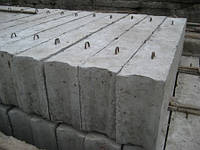 Фундаментные блоки 24.3.6