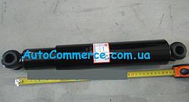 Амортизатор передний Dong Feng 1062, 1064, 1074 ДОНГ ФЕНГ, БОГДАН DF40, DF47