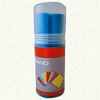 Лента-эспандер для фитнеса Light