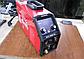 Сварка TIG\CUT\MMA Vitals MTC 4000 Air 3 в 1 плазморез, аргон инвертор, фото 2