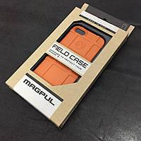 Чохол MAGPUL Field case IPhone 5/5s orange